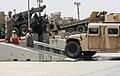 USMC-090802-M-1645M-105.jpg