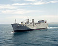 USNS WATSON (T-AKR 310).jpg