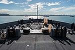 USS Anchorage port visit in Thailand 150609-N-BD107-106.jpg
