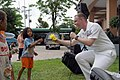 USS Blue Ridge Sailors visit with Thai children DVIDS88135.jpg