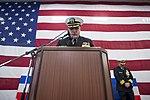 USS Bonhomme Richard (LHD 6) PHIBRON 11 Change of Command 170109-N-TH560-424.jpg