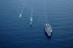 USS Carl Vinson Southern Seas 2010 operations 100308-N-FP859-571.jpg