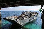 USS Comstock (LSD 45) 141207-M-RR352-159 (15362016703).jpg