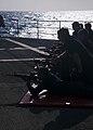 USS Emory S. Land operations 150307-N-YM718-009.jpg