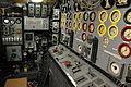 USS Growler (7181682522).jpg