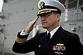 USS Jason Dunham action 120624-N-OV802-348.jpg