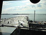 USS Midway 62 2013-08-23.jpg
