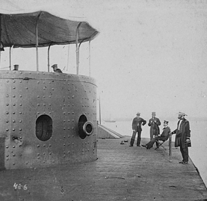 USS Monitor after Battle of Hampton Roads.png