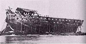 USS New Orleans (1815).jpg