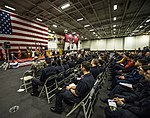 USS Ronald Reagan operations 150525-N-YO638-024.jpg
