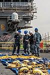 USS Ronald Reagan operations 160323-N-OI810-068.jpg