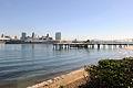 USS San Diego returns to home port 150225-N-DH124-084.jpg