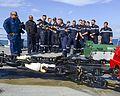 USS Sterett (DDG 104) 141124-N-GW139-090 (15903803466).jpg