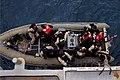 USS Vella Gulf sailors train while in Souda Bay, Greece 120209-N-RN782-472.jpg