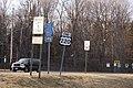 US 220 END.jpg