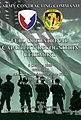 US Army 52523 ACC.jpg