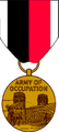US Army WW2 Occup Medal Obverse.png