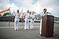 US Navy photo 140724-N-UN259-072 SASEBO, Japan.jpg