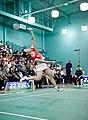 US Open Badminton 2011 2692.jpg