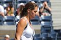 US Open Tennis 2010 1st Round 059.jpg