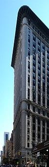 Simon & Schuster - Wikipedia