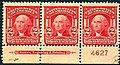 US stamp 1903 2c Washington.jpg