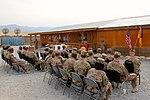 US troops celebrate African American history in Afghanistan 150207-A-VO006-012.jpg