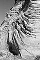 UTAH - South Coyote Buttes (13) (11118075325).jpg
