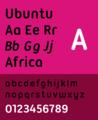Ubuntu Title sample.png