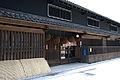 Uda Matsuyama02s3872.jpg