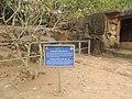 Udayagiri caves Bhubaneswar 13.jpg