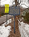Uhlertown, PA Lock No. 18 on the Delaware Canal (Next to Frenchtown, NJ) (4338834066).jpg