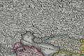 Ukraina-Severia-Podolia.png