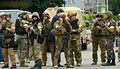 Ukrainian government soldiers in Slavyansk.jpg