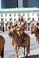 Ulaanbaatar parade 089 (26001510030).jpg