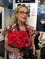 Ulla Jones 2014.jpg