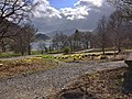 Ullswater View from Gowbarrow park (geograph 3932826).jpg