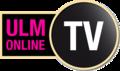 Ulm-online-tv-logo.png