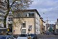 Ulm IHK Olgastraße 101.jpg