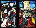 Ulm Münster Bessererkapelle Chorfenster 12-5 detail03.jpg