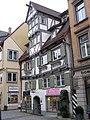 Ulm dom Herrenkellerg 11 1.jpg