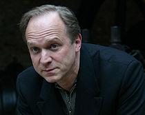 Ulrich Tukur.jpg