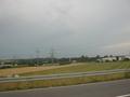 Umspannwerk Herbertingen24072015.png