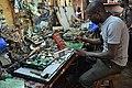 Un réparateur d'appareils électroménagers 14.jpg