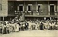 Uncinariasis (Hookworm disease) in Porto Rico - a medical and economic problem (1911) (14779466041).jpg