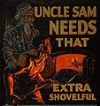 Uncle Sam needs that extra shovelful (cropped).jpeg