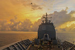 Underway Sunset 141016-N-ZZ786-143.jpg