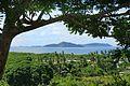 Une nature préservée, le lagon à Dembéni (Mayotte) (34019739853).jpg