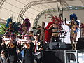 União da Roseira at Tampere Floral Festival 2013 3.jpg
