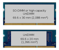 UniDIMM and SO-DIMM comparison.png